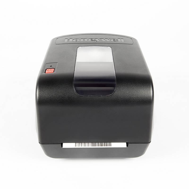 霍尼韦尔 PC42T 条码打印机 8.0dpmm(203 dpi) (单位:台)