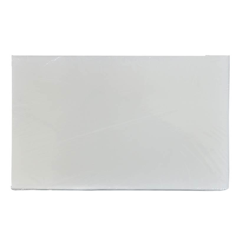 优玛仕 A3寸7C 塑封膜透明 100套/包 (单位:包) 白色