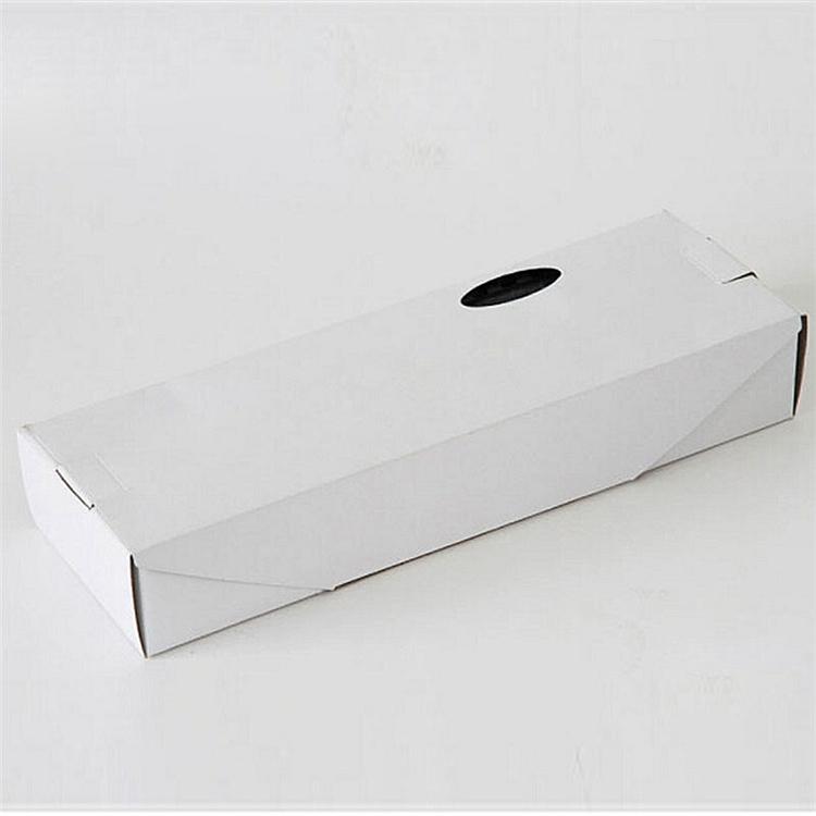 得力 3835 21孔装订胶圈 100支/盒 (单位:盒) 黑