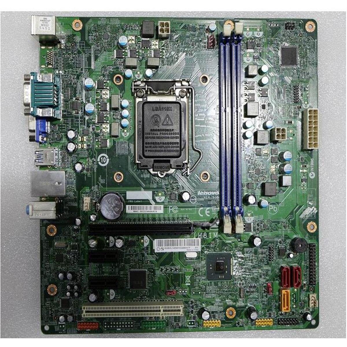 联想B4550-P50314RV主板(个)